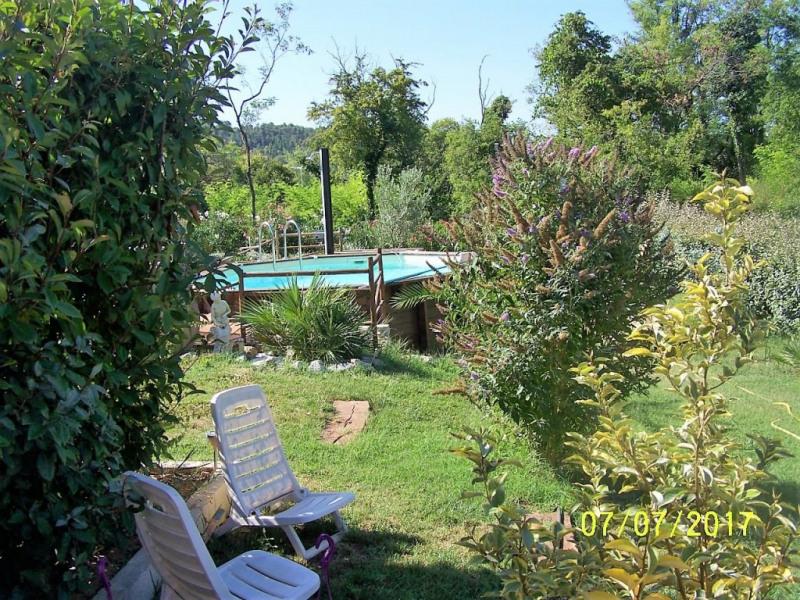 Sale house / villa Salernes 285000€ - Picture 16