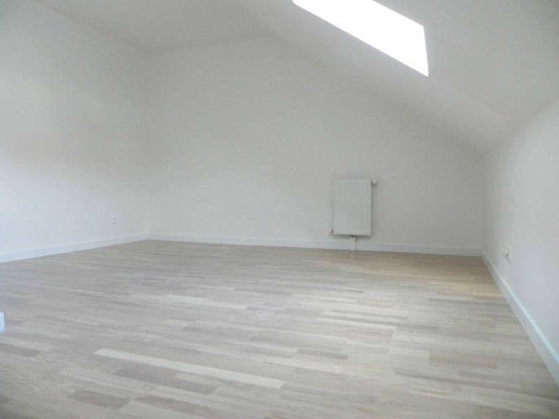 Locação apartamento Andresy 825€ CC - Fotografia 3