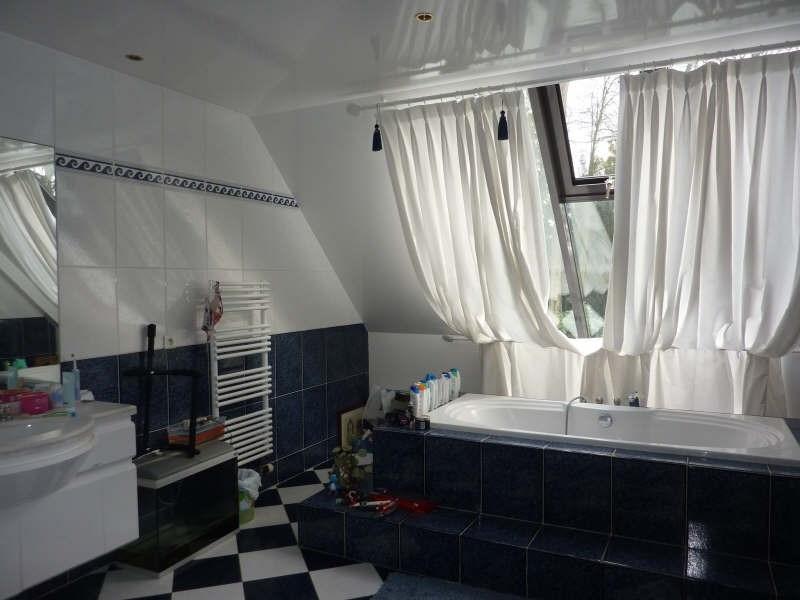 Deluxe sale house / villa Lamorlaye 1560000€ - Picture 5