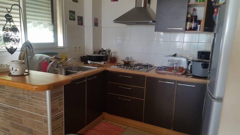 Vente appartement La possession 189000€ - Photo 2