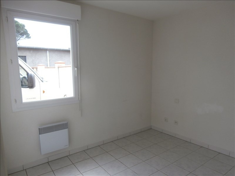 Location appartement Mazamet 370€ CC - Photo 5