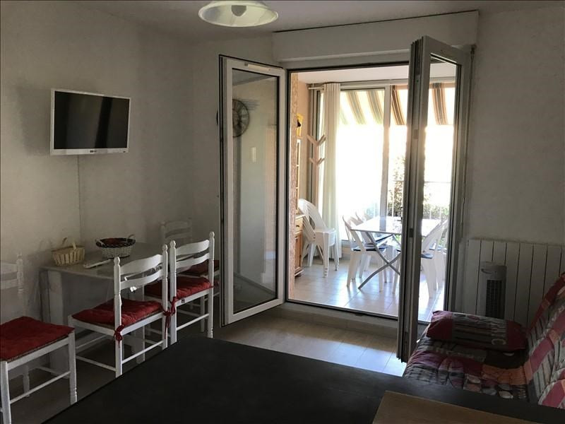 Vente appartement La londe les maures 181 900€ - Photo 1