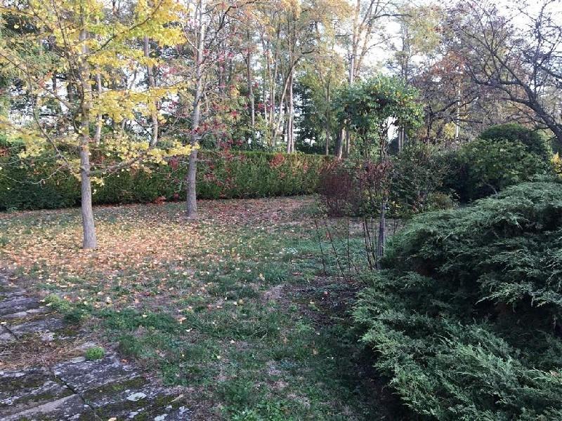 Venta  casa Ingersheim 362000€ - Fotografía 2
