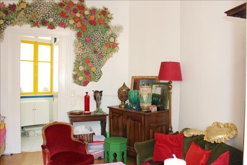 Venta  apartamento Paris 7ème 468000€ - Fotografía 4