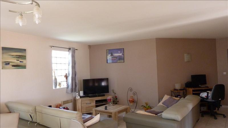 Sale house / villa Mormoiron 249000€ - Picture 3