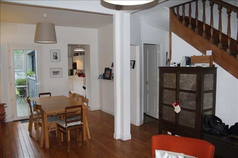 Sale house / villa Colombes 825 000€ - Picture 3