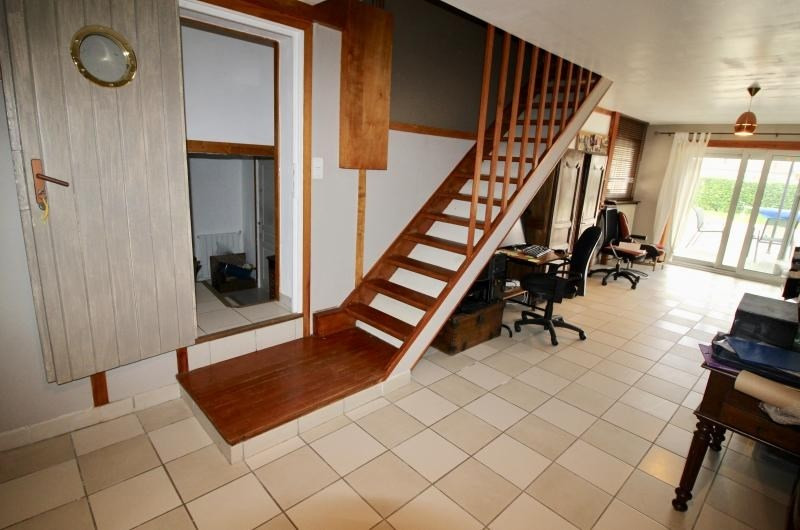 Sale house / villa Escalquens 432900€ - Picture 5
