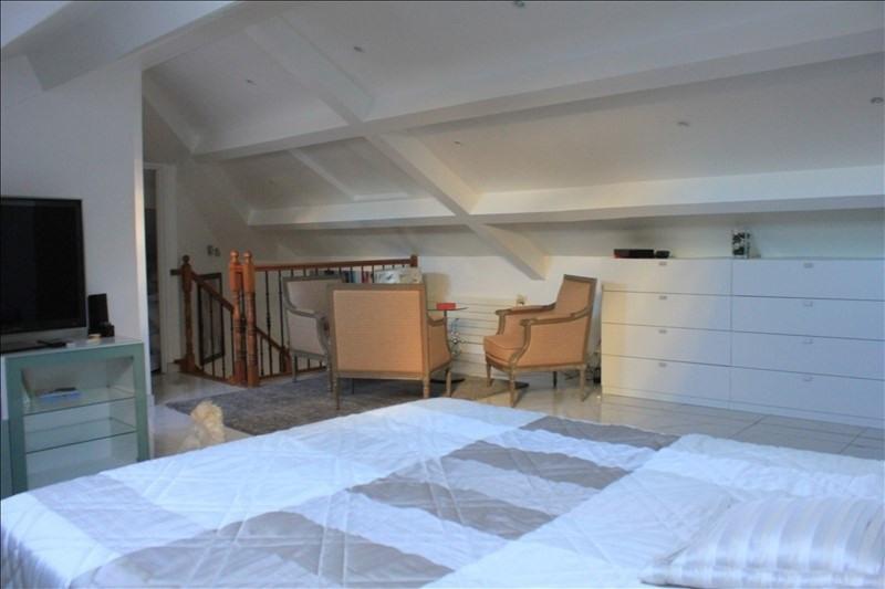 Vente maison / villa St germain en laye 895000€ - Photo 9