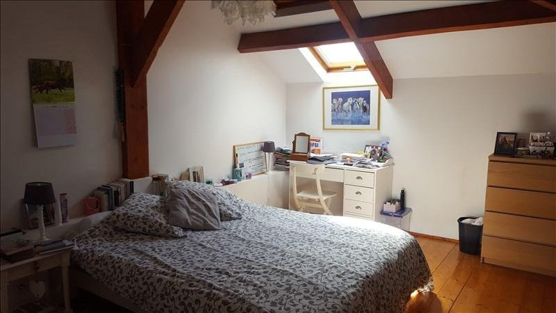 Vente maison / villa Corbeil essonnes 495000€ - Photo 5