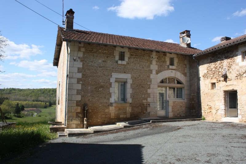 Vente maison / villa St pierre de cole 211900€ - Photo 7