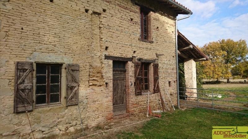 Vente maison / villa Secteur rabastens 399000€ - Photo 10