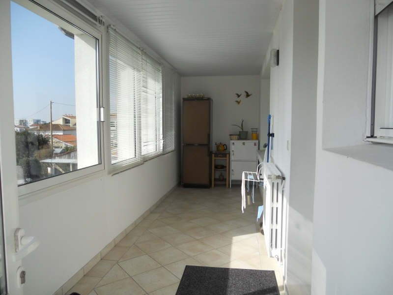 Vente maison / villa Royan 353 000€ - Photo 8