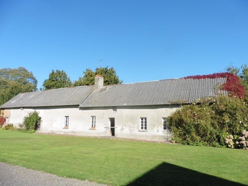 Vente de prestige maison / villa Coutances 848740€ - Photo 8