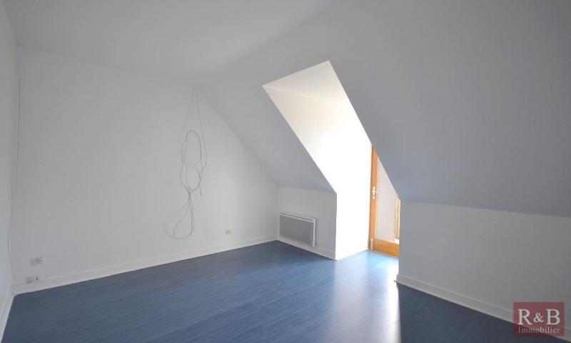 Vente maison / villa Les clayes sous bois 368000€ - Photo 5