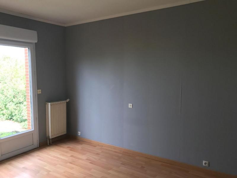 Rental house / villa Colomiers 1070€ CC - Picture 5