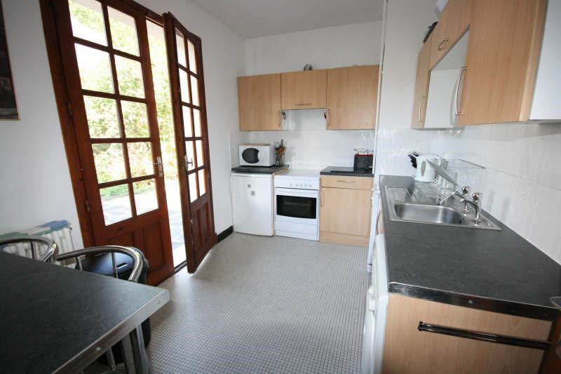 Vente de prestige maison / villa St lary soulan 467250€ - Photo 2