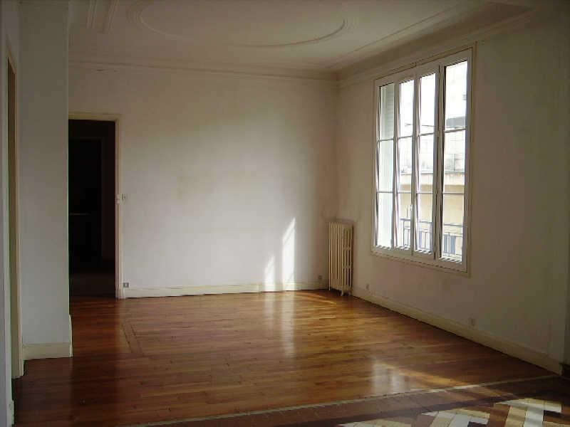 Sale house / villa Breteuil 269000€ - Picture 2