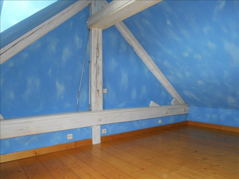 Location appartement Troyes 450€ CC - Photo 4