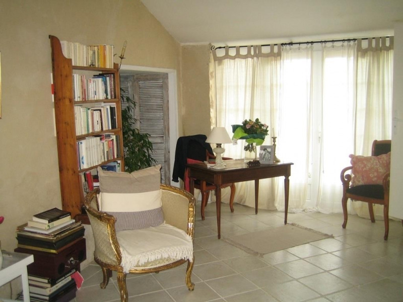 Sale house / villa Bergerac 238 750€ - Picture 4