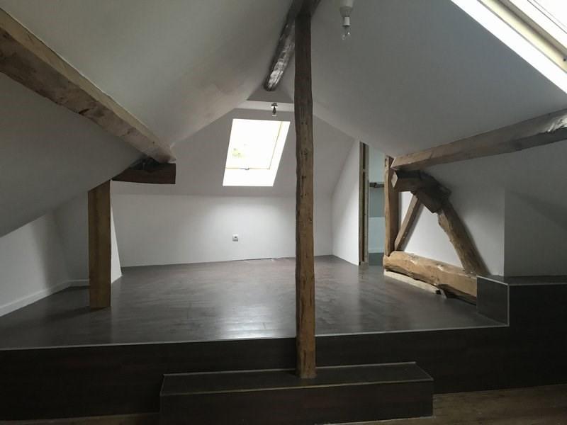 Revenda casa Morainvilliers 349000€ - Fotografia 2