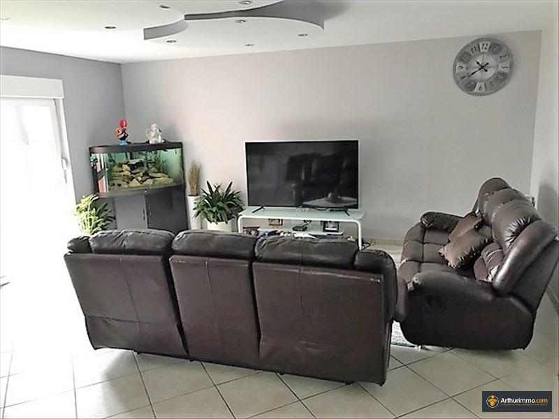 Sale house / villa Colmar 240000€ - Picture 4