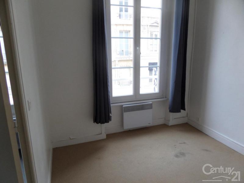 Verhuren  appartement Caen 550€ CC - Foto 4