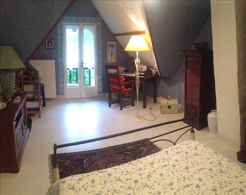 Sale house / villa Meaux 339 000€ - Picture 6