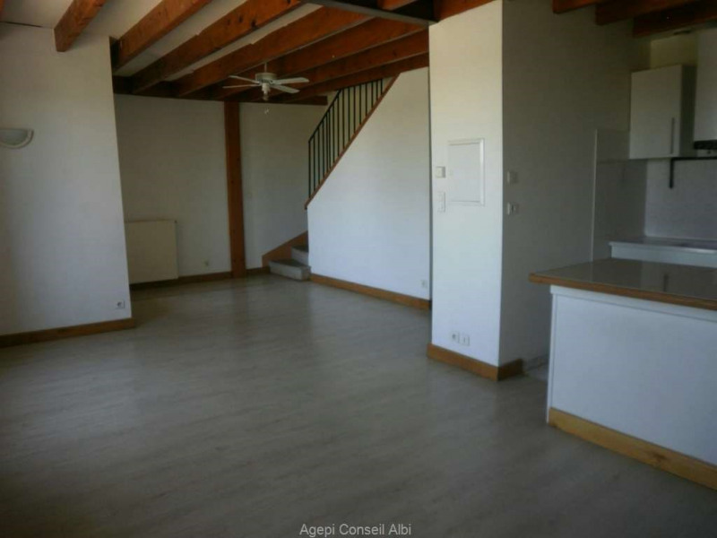 Location appartement Albi 537€ CC - Photo 6