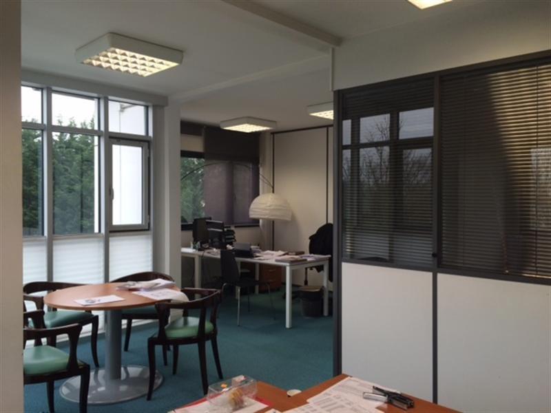 Location Bureau Ferrières-en-Brie 0