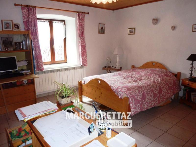 Sale house / villa Saint-sigismond 340000€ - Picture 4