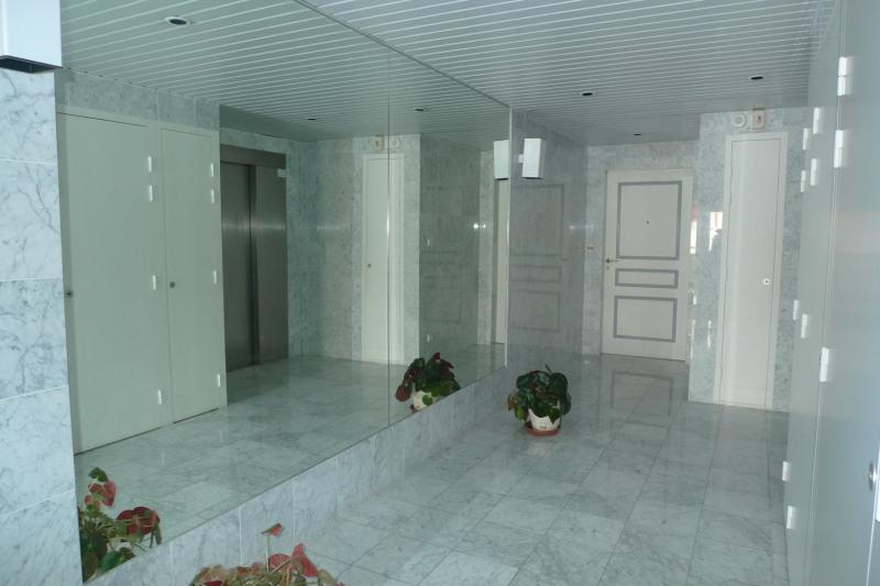 Sale apartment Saint-jean-de-luz 492000€ - Picture 5