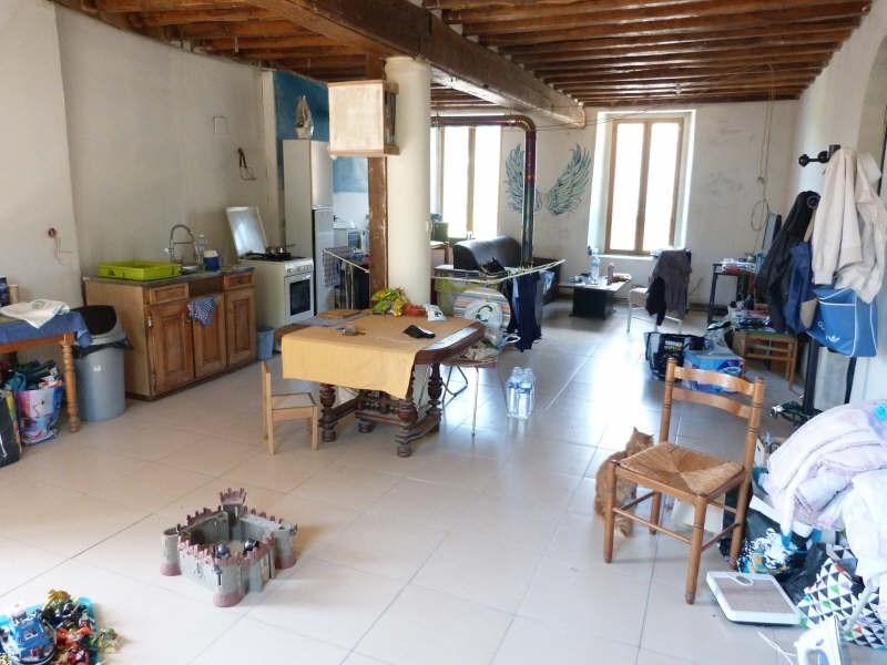 Vente immeuble Secteur charny 117000€ - Photo 6