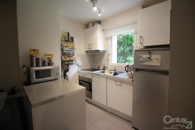 Sale apartment Deauville 234000€ - Picture 6