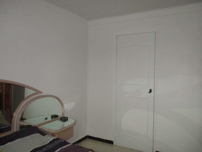 Sale apartment Nimes 106000€ - Picture 8