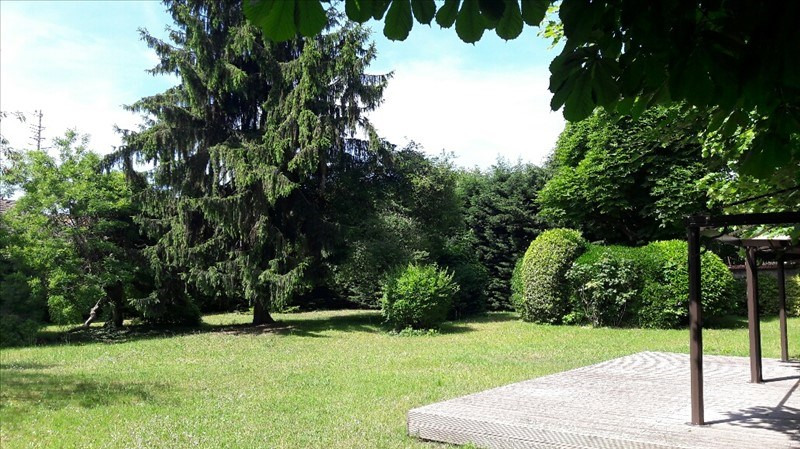 Location maison / villa Chatou 4 000€ +CH - Photo 1