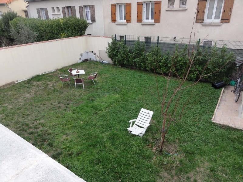 Vente maison / villa Avignon 259000€ - Photo 2