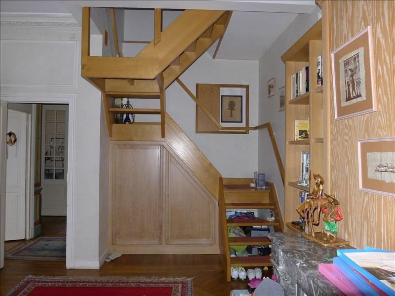 Verkoop van prestige  appartement Orleans 430000€ - Foto 8