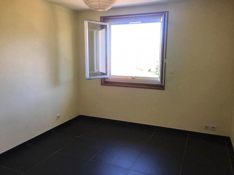 Alquiler  apartamento Saint-pierre-en-faucigny 970€ +CH - Fotografía 6