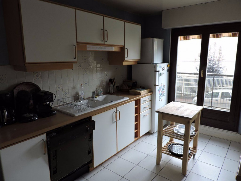 Location appartement Limoges 1000€ CC - Photo 3