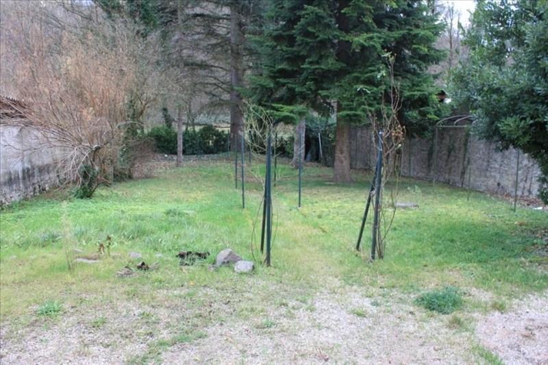 Vente appartement Pont eveque 115000€ - Photo 1