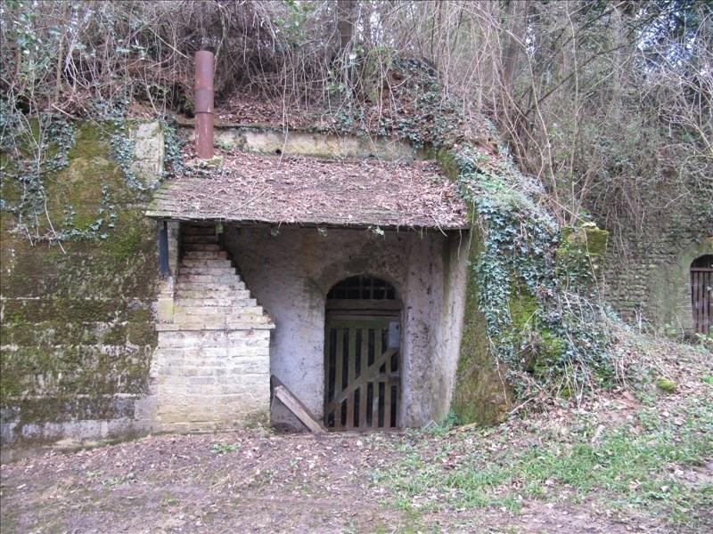 Vente maison / villa Montoire sur le loir 86500€ - Photo 7