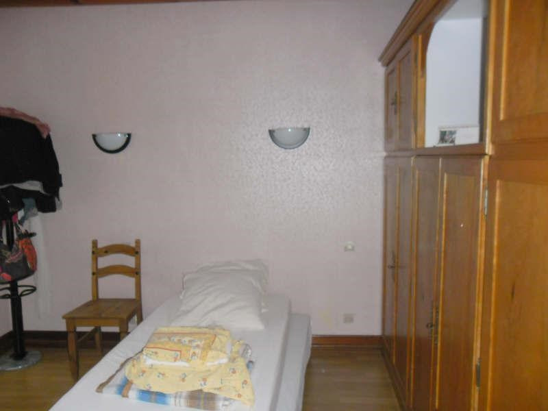 Rental house / villa Brie sous matha 553€ +CH - Picture 9
