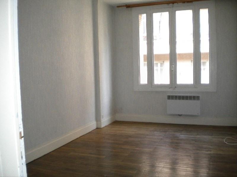 Location appartement Grenoble 573€ CC - Photo 2
