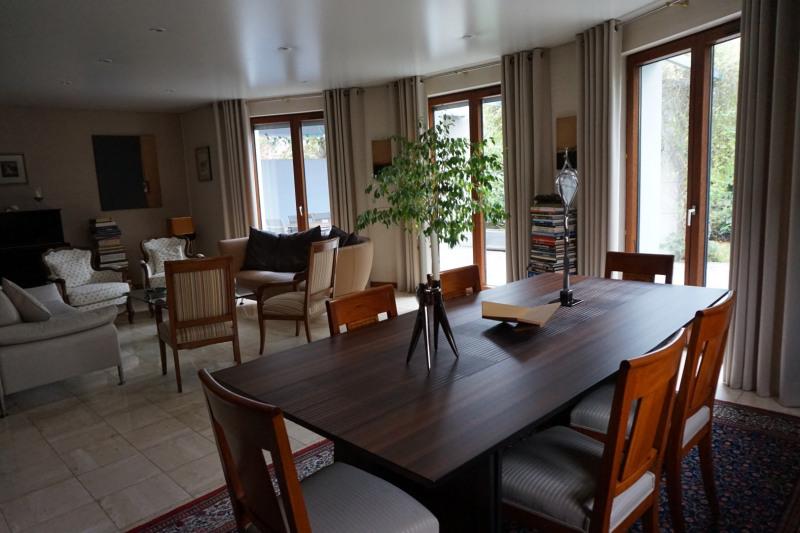 Vente maison / villa Ingersheim 825000€ - Photo 1