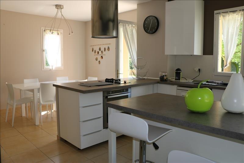 Location maison / villa Chavenay 3200€ CC - Photo 8