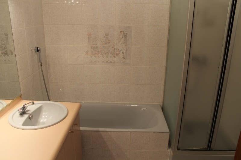 Sale apartment La valette du var 169000€ - Picture 5