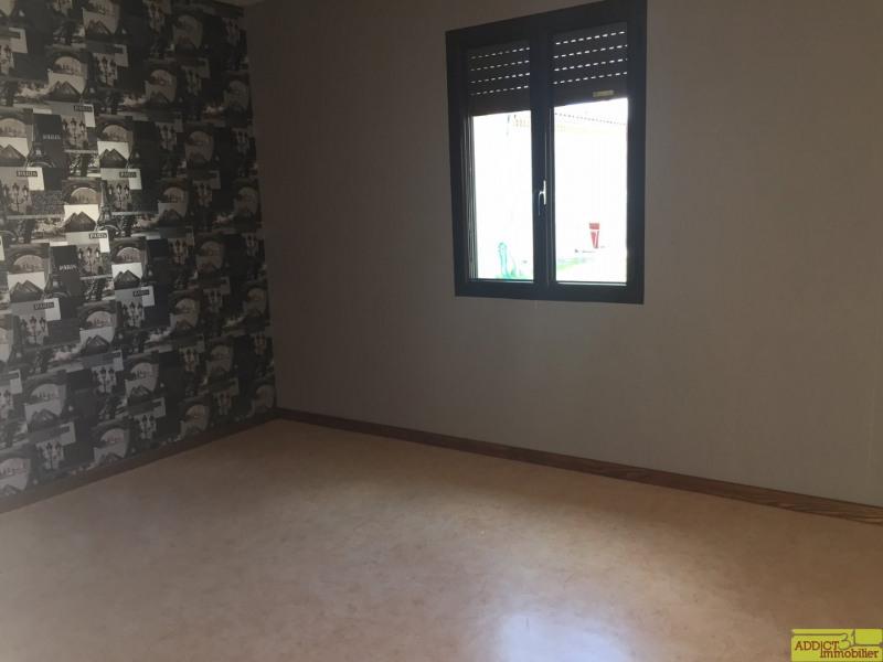 Vente maison / villa Lavaur 269000€ - Photo 5