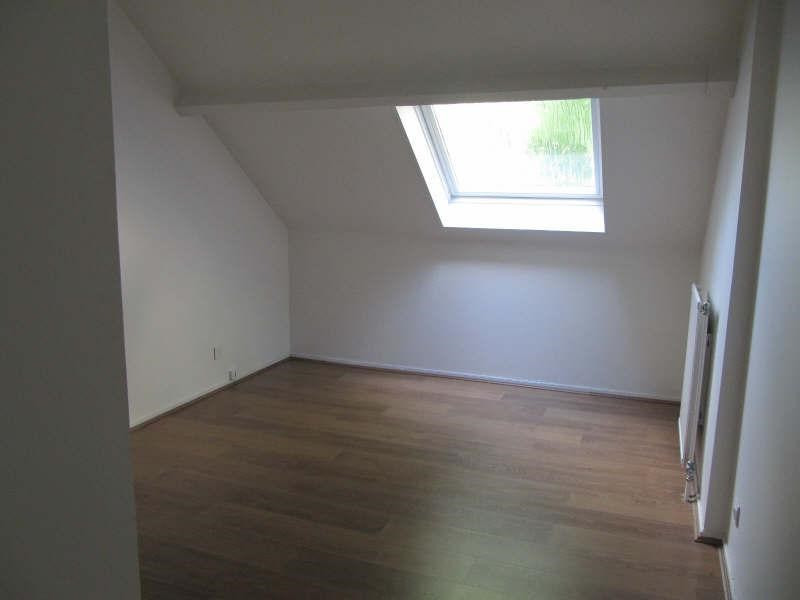Location appartement Pau 565€ CC - Photo 5
