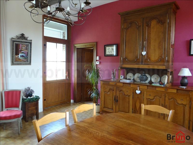 Verkoop van prestige  huis Argoules 466000€ - Foto 5