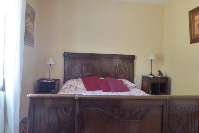 Vente maison / villa Dompierre sur mer 367500€ - Photo 6